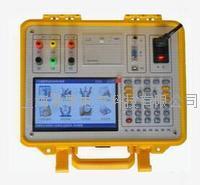 YW-CTT電流互感器現場校驗儀 YW-CTT