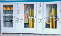 SH-4001普通安全工具櫃 SG