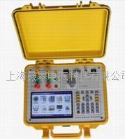 YWBT變壓器容量特性測試儀(彩色) YWBT