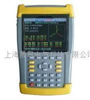 YW-FXY3多功能用電檢查儀(手持) YW-FXY3