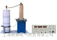 SG2677高壓耐壓測試儀 SG2677