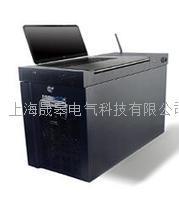HDGC3988蓄電池充放電一體機 HDGC3988