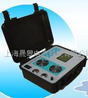 AST三相變壓器直流電阻測試儀 AST