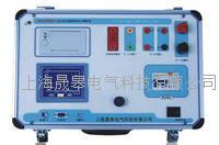 HQ-2000A互感器特性綜合測試儀 HQ-2000A