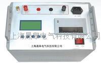 HQ-10A變壓器直流電阻測試儀 HQ-10A