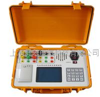 SGRH880變壓器特性參數測試儀 SGRH880