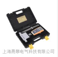 SGWG-15絕緣子串電壓分布測試儀 SGWG-15