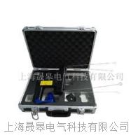 HB-RT10絕緣子電阻測試儀 HB-RT10