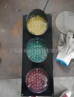 HCX-100安全滑觸線指示燈 HCX-100