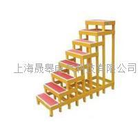 SG絕緣多層凳 SG