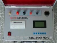 BC-3102 直流電阻測試儀 BC-3102