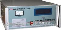 JYR(40D)直流電阻測試儀 JYR(40D)