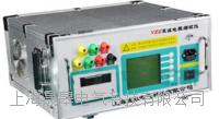 YTC316-10直流電阻測試儀 YTC316-10