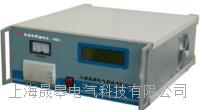 JYR直流電阻測試儀(20E) JYR(20E)