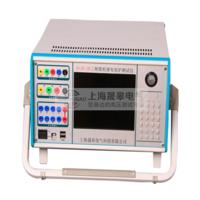 HB-K2005微機繼電保護測試儀 HB-K2005