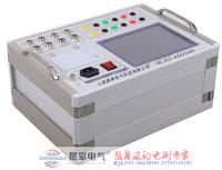 GKC-F6高壓開關機械特性測試儀 GKC-F6
