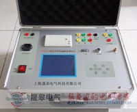 HDGK-8A 高壓斷路器機械特性測試儀 HDGK-8A