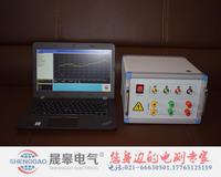 SG-3006變壓器繞組變形測量儀 SG-3006