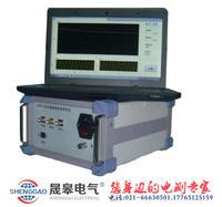 SG-3006電力變壓器繞組測試儀 SG-3006
