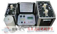 VLF超低頻交流耐壓試驗裝置 VLF