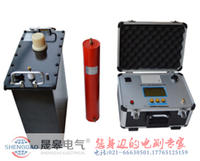 30KV/1.1μF智能超低頻高壓發生器 30KV/1.1μF