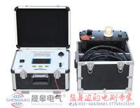 50KV/1.1μF全自動智能超低頻高壓發生器 50KV/1.1μF