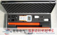 Y3000型無線高壓核相儀 Y3000型