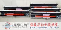 FRD-10KV有線核相儀 FRD-10KV