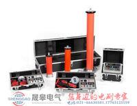 XGZG-300直流高壓發生裝置 XGZG-300