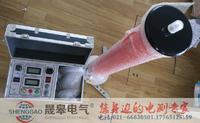ZGF中頻直流高壓發生器 ZGF