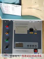 sgdw-5a大地網測試儀(頻率可選) sgdw-5a