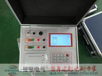 YD-6310變壓器直流電阻測試儀 YD-6310