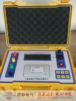 ZZ-5A直流電阻快速測試儀 ZZ-5A