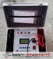 ZGY-40A感性負載直流電阻測試儀 ZGY-40A