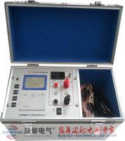 ZT-200K直流電阻快速測量儀 ZT-200K