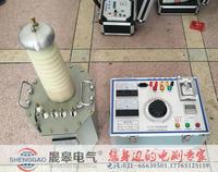 TQSB係列輕型高壓試驗變壓器 TQSB係列