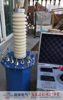 100KV高壓試驗變壓器 100KV