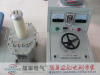 YD係列油浸式高壓試驗變壓器 YD係列