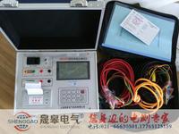 SGB1000A變壓器變比組別測試儀 SGB1000A