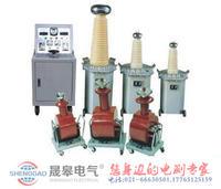 GYC-25/50幹式高壓試驗變壓器 GYC-25/50