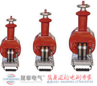 GYC-20/150幹式高壓試驗變壓器 GYC-20/150