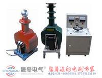 YDJ-10/100幹式高壓試驗變壓器 YDJ-10/100