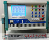SC702微機繼電保護測試儀 SC702