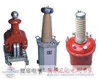 GYC-15/50充氣式高壓試驗變壓器 GYC-15/50