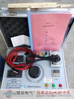 XTC試驗變壓器控製箱