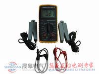 SMG2000E低壓伏安相位檢測表 SMG2000E