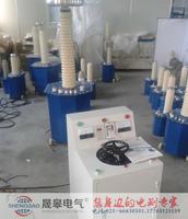 TCW試驗變壓器專用控製箱 TCW