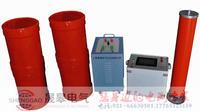 TPXZB-720/60變頻串聯諧振試驗裝置廠家 TPXZB-720/60