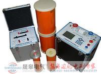 KD-3000變頻串聯諧振試驗裝置 KD-3000