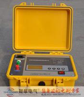 SGSN-C水內冷發電機絕緣電阻測試儀(2500/5000V) SGSN-C